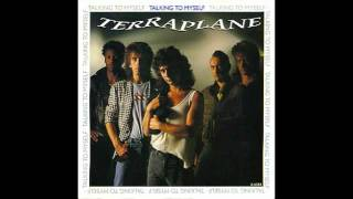 Terraplane - Talking To Myself