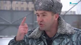 Download Начальник детской колонии об АУЕ и резне в пермской и бурятской школах Mp3 and Videos
