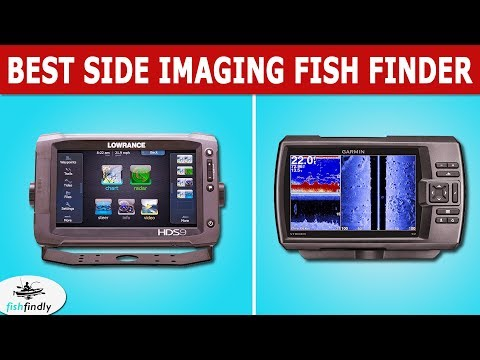 best-side-imaging-fish-finder-in-2020-–-ultimate-list-with-updated-features!