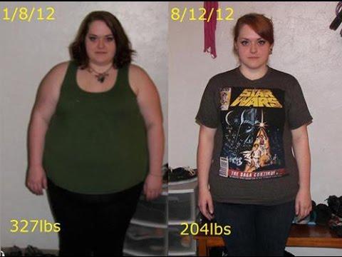 Perdre 40 kilos en 2 mois.