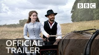 Death and Nightingales: Trailer - BBC