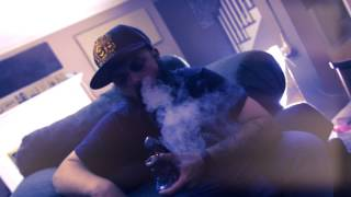 "Lil Wyte & Jelly Roll ""Smoke & Get High"" OFFICIAL VIDEO!!! [prod. by t.stoner]"