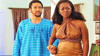 Heart Of True Love- Jackie Appiah 2018 Nigeria Movies Nollywood Free Africa Full Movies Ghana Movie