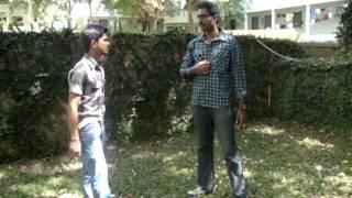 Drinkers anthem trailer-Dhanush.mp4