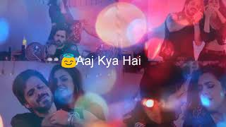 Shocha hai for WhatsApp status video