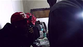 Fidel Cash- Poe Lil Rich Kid (Music Video)