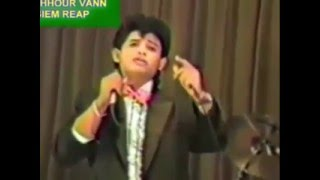 [ khmer old song ] keo sath song 2016,កែវសារ៉ាត ចម្រៀងពីដើម, keo sarath video