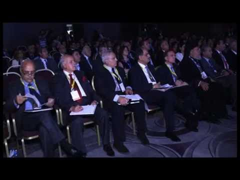 LDE 2016 Lebanity: Idendity and Restoration of Nationality