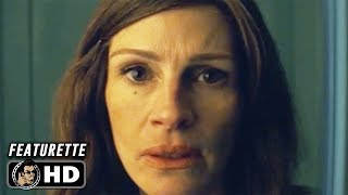 """HOMECOMING Official Featurette """"Visual Style Explained"""" (HD) Julia Roberts Series"""