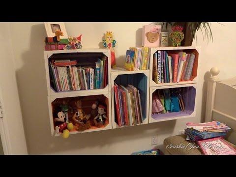 Мебель для детской комнаты для девочки и мальчика. Купить
