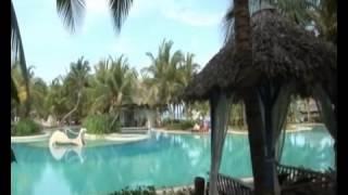 отель Paradisus Varadero - Варадеро - Куба