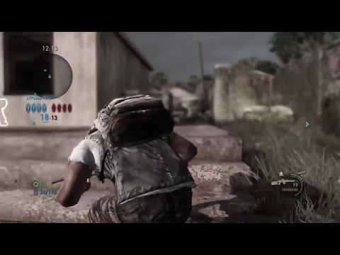 The Last of Us: Remastered - Not Just Numbers #1