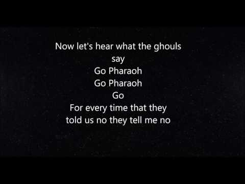 monster high  boo york boo york lyric