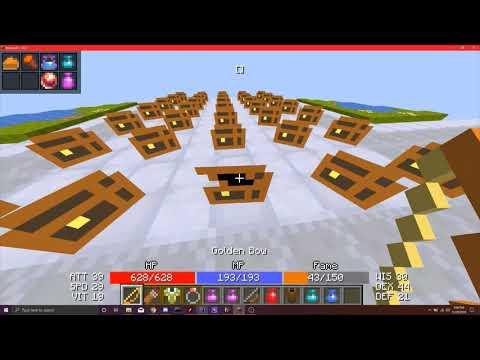 RotMG Minecraft Port [v2]