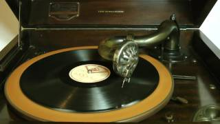 http://www.niks.or.jp/~ja0jac/ 昭和33年(1958年) KING 歌謡曲 見本盤 ...