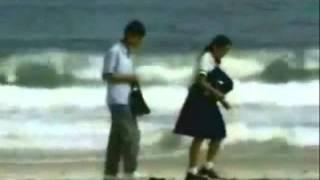 Chhayee Hai Tanhayee Kyun - Full Song Shafqat Amanat Ali