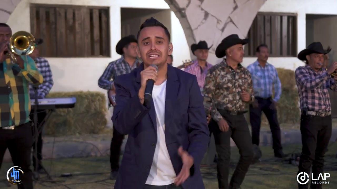 Juanma - Viernes sin tu Amor