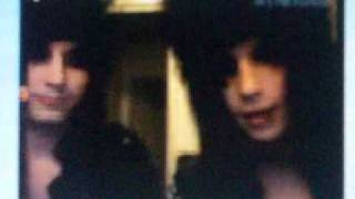 Jake Pitts and Andy Six on Stickam [090510] part2