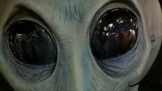 Donald Trump, Aliens, UFO's , Trump Accusers and Penthouse Forum -  YouTube