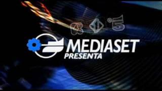 ... presentamediaset (16/9)