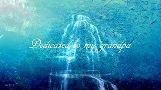 Emotional Music & Beautiful Nature Video - Grandpa (HD)