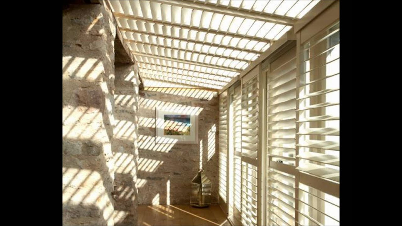 Free plantation shutters winter springs florida fl window shutters free plantation shutters winter springs florida fl window shutterswmv youtube solutioingenieria Image collections