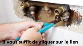 Plombier Chaville 92370, quel plombier Chaville choisir ?(, 2013-03-16T19:09:43.000Z)