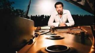 Lionel Richie - Good Morning ( Instrumental LFO Original Mix 2011 ) ( modarchive.org )