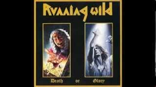 Death or Glory - Running Wild full album + Bonus Tracks