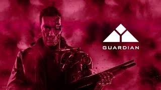 TERMINATOR: GENISYS - 'Characters & Machines' Promo Clips (2015) Arnold Schwarzenegger Movie [720p]