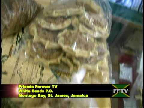 FFTV Jamaica Address