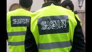 Western Sharia Police
