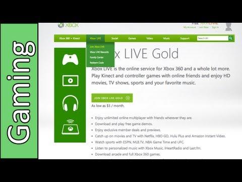 AVAILABLE GAMERTAGS XBOX LIVE SPREADSHEET *FREE* LIST   Doovi