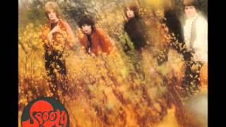 Sunshine Help Me [single version] (1968) - Spooky Tooth