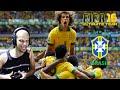 FIFA 16 , Ultimate Team,  TESTANDO TIME BOM E BARATO, BRASILEIRO #23