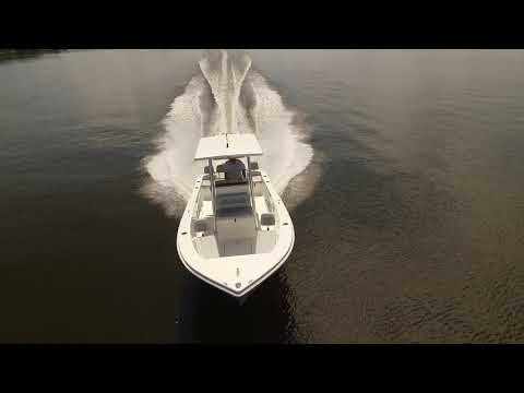 Challenger 21 By Kencraft Boats