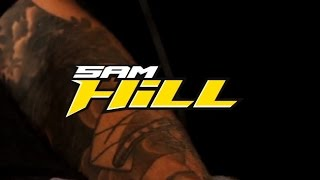 Best of Sam Hill 2014