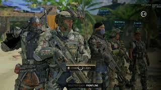 Black Ops 4 Gameplay - 47 Kill HIGHEST Killstreak AC-130 Multiplayer Gameplay!!!