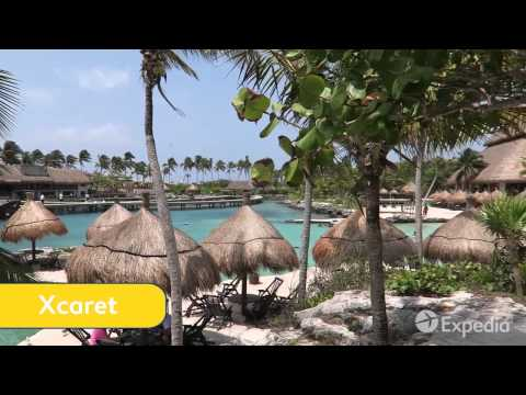 Things to Do in Riviera Maya | Expedia Viewfinder Travel Blog