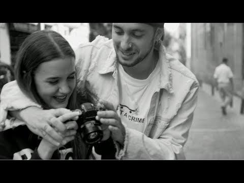 Cyclo - Mi Error Preferido (con Celia Dail) [Videoclip Oficial]