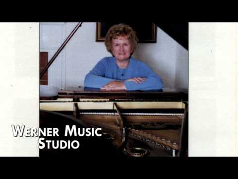 Private Music Lessons, Piano Instructions in Manchester CT 06040