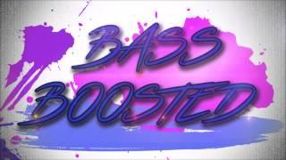 Rich Homie Quan - Flex (Ooh, Ooh, Ooh) [BASS BOOSTED]