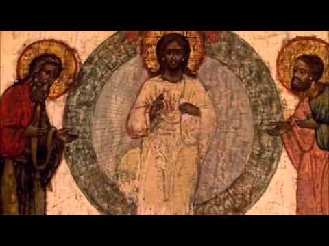 The Bible Unlocked: John 3:16 Deception (P1)