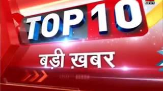 PM Modi to reach Lucknow on 2 day visit today  प्रधानमंत्री मोदी दो दिवसीय दौरे पर लखनऊ पहुंचेंगे