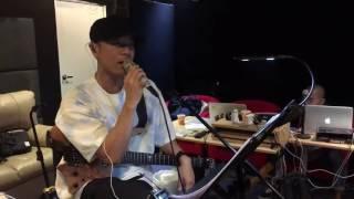 2016-9-5 李克勤 - 《一個都不能少》(Facebook live)