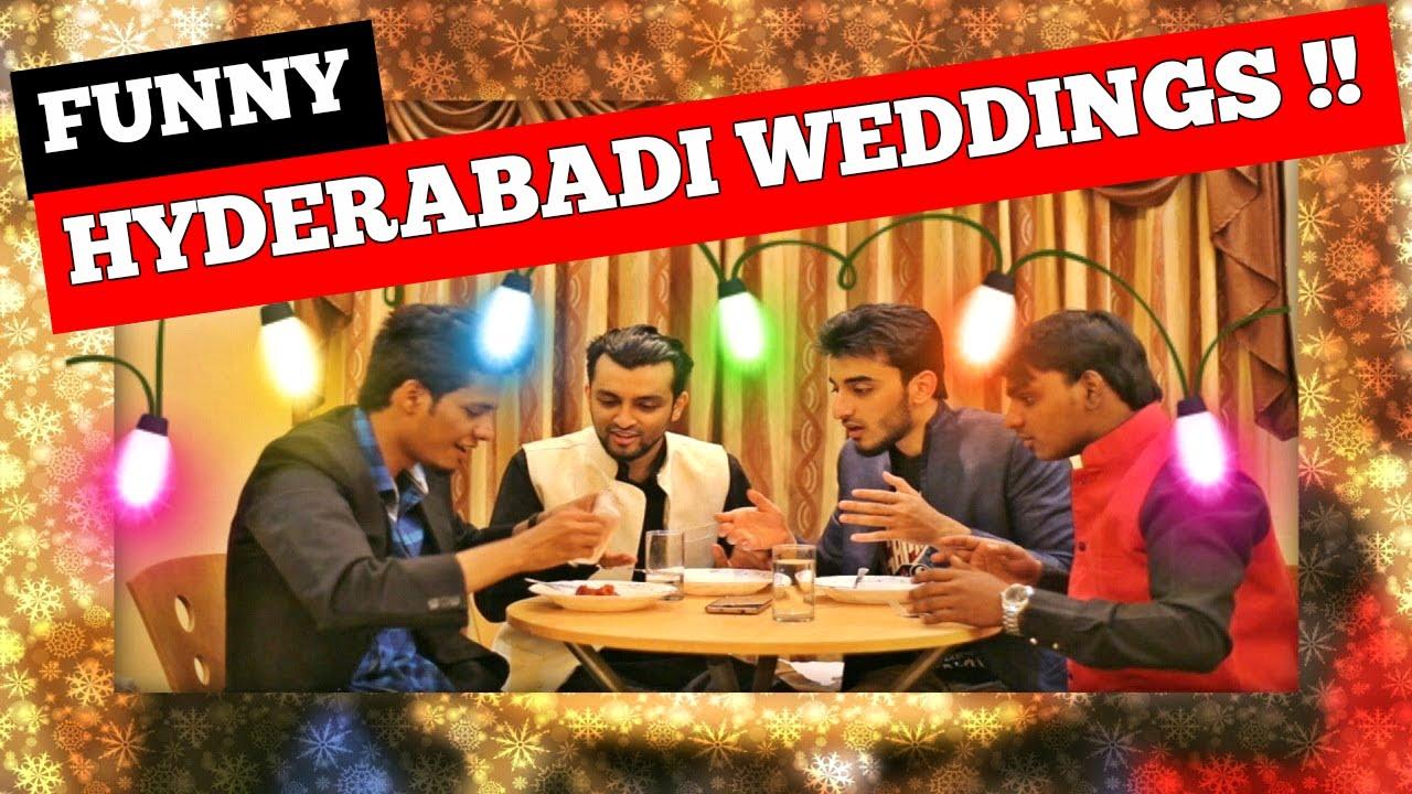 Download Hyderabadi Weddings l The Baigan Vines