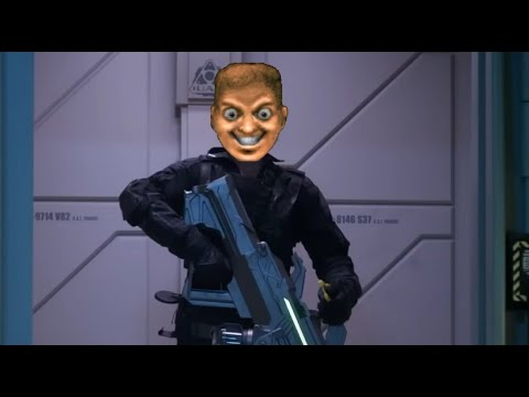 Doom Annihilation But It Actually Has Doomguy Youtube