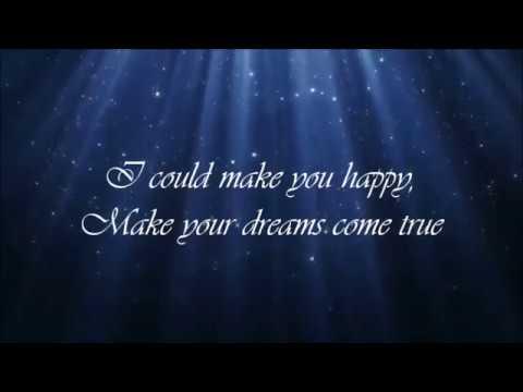 Make You Feel My Love - Adele (19) Lyrics