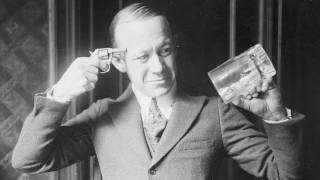 Prohibition Vogue: Boardwalk Empire, Ken Burns and What it Means for Marijuana Legalization