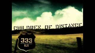Children Of Distance - Emlekezz ram 2 (Dance4Ever Club Mix)